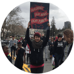decolonial activism