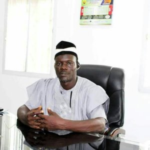 2019 Elections: Accept poll results for peace, Mulade tells candidates