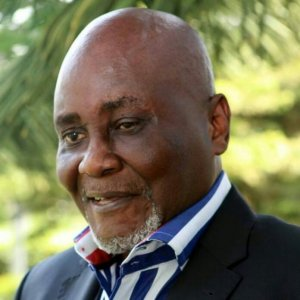 Ijaw group congratulates Buhari, urges him to continue with Dokubo as Amnesty boss