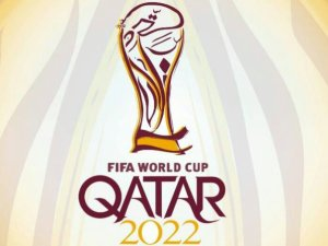 ​FIFA casts doubts on increased 2022 World Cup