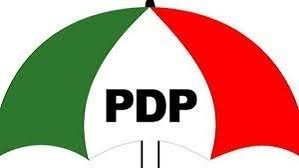 PDP sweeps all seats in Bayelsa Local govt election