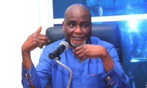 "Amnesty: More trouble as creek dragons announces September 21st for ""Dokubo must go protest"""