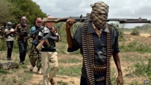 Again scores kidnapped in Ughelli Agbaroho highway in Delta