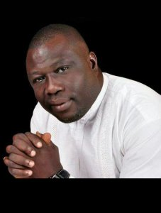 IPDI Attacks Burutu Council Boss, Angele Over Non Performance As Protest Looms