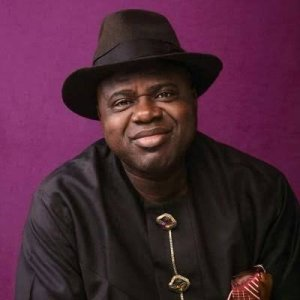 Bayelsa Guber: Kou, Iduwini youths pledge support for Diri/Ewhrudjakpo ticket