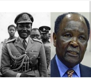 Gowon @ 85: How great men yield to the beckon of history