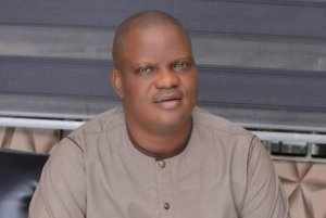 Barrister Smooth blast Ijaw political jobbers, says Bayelsans robbed of their mandate – The Liberator