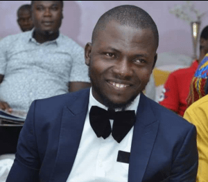 IYC: Wuruyai promises innovative policies if elected – The Liberator