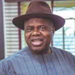 Nothing will happen in Bayelsa, Diri has come to stay for 8 years as Governor – Delta Force | The Liberator