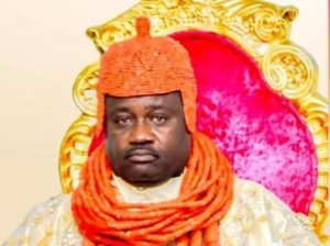 Boumiebi Hails Agbonu Ahead Of Birth Anniversary/Chieftaincy Titles Conferment – The Liberator