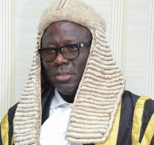 Mulade Commends Delta State House Of Assembly For Passing Vote Of Confidence On Speaker, Oborevwori – The Liberator