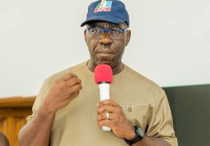 Coronavirus: Edo set to distribute relief materials – The Liberator