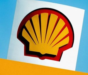 Excravos river suffers pollution as communities accuse Shell – The Liberator