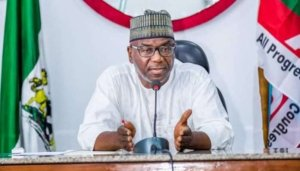 Kwara launches cash transfer to poor households – The Liberator