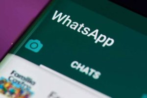 WhatsApp puts new limits on the forwarding of viral messages – The Liberator
