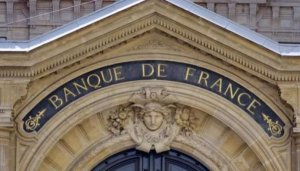 Coronavirus: France moves into recession – national bank | The Liberator