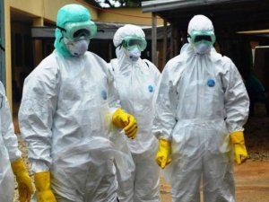 Ebola resurfaces in DR of Congo as WHO officials vaccinated 200 contacts – The Liberator