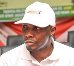 Burutu House Leader,  Alubeze Felicitates With Tompolo @ 49 – The Liberator
