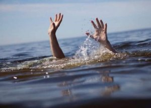 Six drown while returning from funeral in Cross River – The Liberator