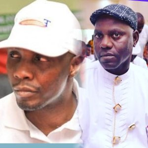 Court Judgement: Ibilou Hails Tompolo On Freedom, Commends Judiciary