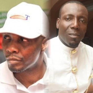 Ogugu Hails Tompolo, Oporoza Community For Peaceful IYC Election