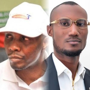 ​Bebenimibo celebrates Tompolo's acquittal,  urges FG to return all confiscated properties