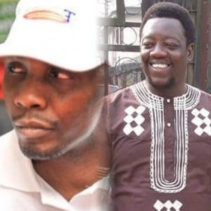 Tonlagha joyful over Tompolo's court victory, advises him to tread with caution