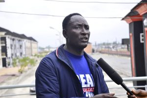 Exclusive: How Prophet Jeremiah Shamed Traducers, Urges Critics To Repent, Splashes Cash On Workers