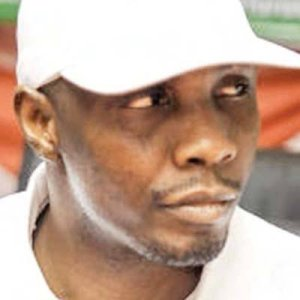Egbesu Brotherhood Rubbishes Doctored Video Of Tompolo Drumming For War