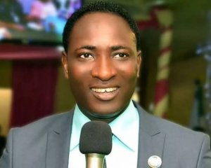 ​Prophet Jeremiah Clears Air, Says His Traducers Will Continue To Fail, Rubbishes Allegations