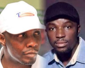 Rights Activist Akin Asks Buhari To Release Tompolo's Seized Properties
