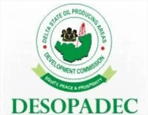 Delta Oil Producing Ethnic Nationalities Students Appeals To DESOPADEC For Swift Payment Of Bursary