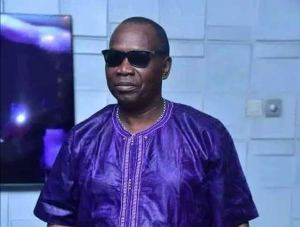 How Politicians, Business Icons, Deltans Stormed Egodor For Asupa Brother's Burial