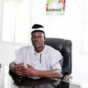 Mulade Writes Okowa, Wants Him To Establish Peacebuilding And Conflict Prevention Agency