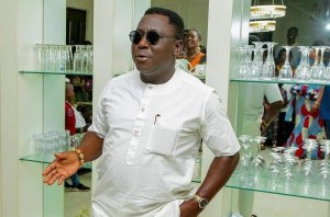 Birth Anniversary: Ajube Is A Blessing To Ijaws, Niger Delta – Walter