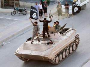 Global Terrorism: ISIS Terrorists Could Attack US By April 2022 –Intelligence Agencies