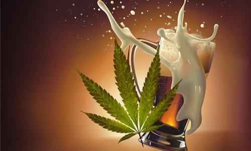 https://i0.wp.com/liberbeer.es/wp-content/uploads/2020/10/Cerveza-y-cannabis.jpg?resize=500%2C300&ssl=1