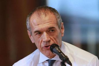 """Recovery, Cottarelli: """"Spendere al meglio fondi per istruzione, bene per crescita e giustizia sociale"""". Adnkronos – ultimora"""