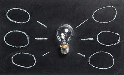 Des idées pour progresser en comprenant