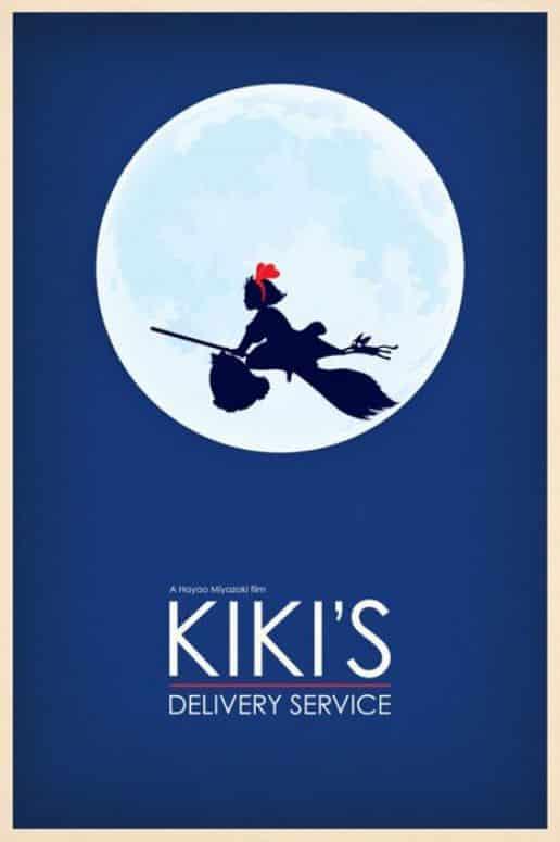 11-Kiki-Departure-min-defi