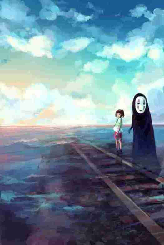 24-Spirited-Away-Always-with-me-min-defi