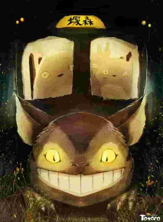 8-Totoro-cat-bus-min-defi