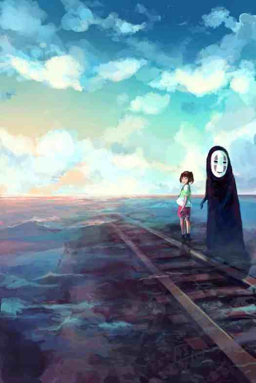 Défi Piano #24# Spirited Away, Always with me