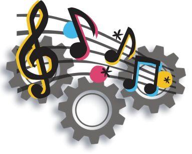 travailler sa mémoire avec méthode au piano