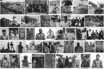 historicalphotographsofliberia