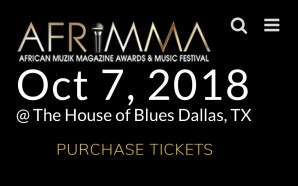 The 2018 Afrimma List is Out & No Liberian Djs…
