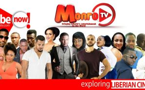 Frank Artus Releases the MonroTV App for iPhones & Androids…