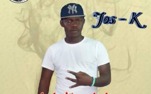 LSV's Exclusive: Jos-K of RPMA drops first single