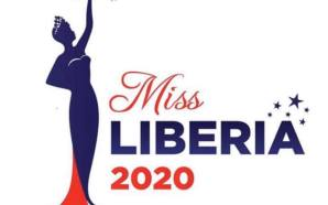 Government removed the ban of the hosting of Miss Liberia…