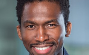Liberians are making their way to Hollywood: Meet Perry Zulu…